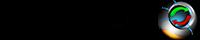 سیدباز